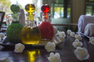 liquid-flower-glass-aroma-food-relax-434719-pxhere.com