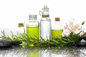 aceite vegetal ecologico